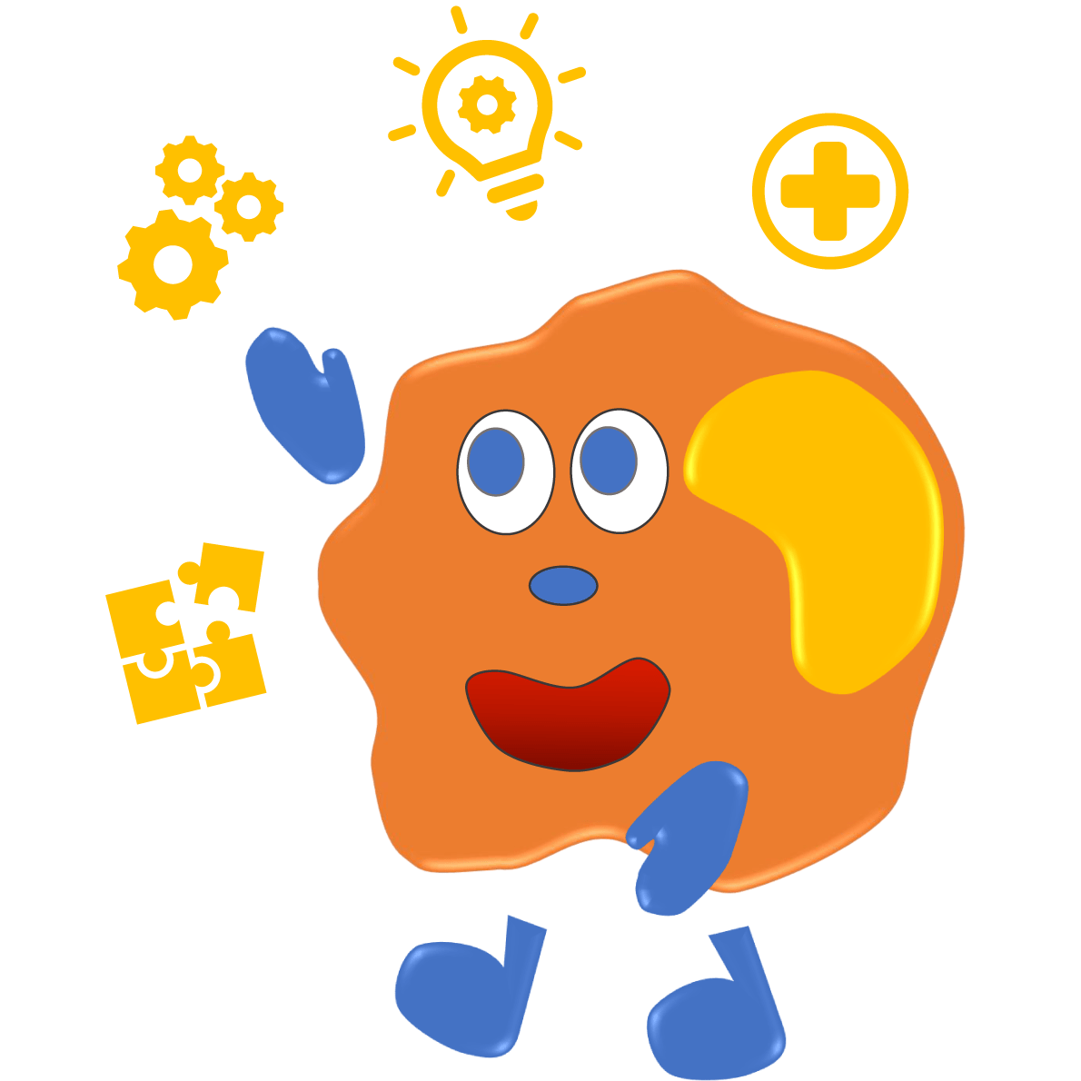 immunologie allergologie TrucsAstcues paiano - CIAO
